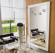 arredare ingresso moderno arredare l ingresso specchiera con attaccapanni composizione