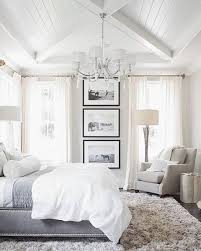 Curtain Ideas For Bedroom by Best 25 Bedroom Furniture Placement Ideas On Pinterest