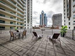 Patio Furniture Sale London Ontario City Place Ii London Ontario Drewlo Holdings Drewlo Holdings