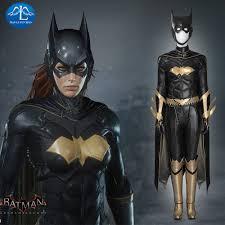 online get cheap batgirl costume aliexpress com alibaba group