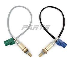 lexus rx300 bank 2 sensor 1 oxygen sensor world o2 sensor world pinterest