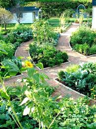 vegetable gardens designs u2013 exhort me