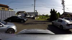test drive 2002 mercedes benz c32 amg japanese car auction