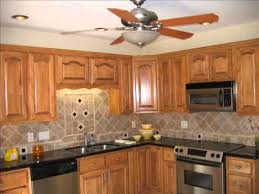 Kitchen Backsplash Alternatives Kitchen Backsplash Ideas Kitchen Backsplash Alternative Ideas