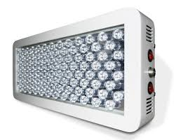 best led grow lights high times 2017 led grow lights an ultimate guide for indoor growers