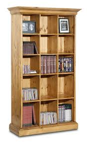American Furniture Warehouse Virtual Store Rustico Bookcase - American furniture living room sets