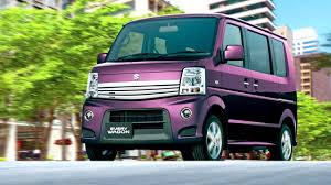 suzuki every prices in pakistan pictures and reviews pakwheels