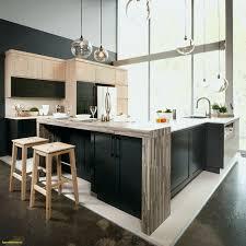 outils conception cuisine outil conception cuisine élégant pas cher idées dosseret de cuisine