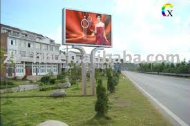 Outdoor Light Box Signs Outdoor Advertising Light Box Signs Buy Light Box Saving Energy