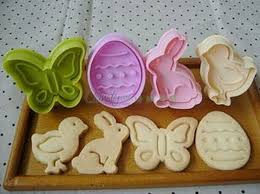 easter cookie cutters easter st style cookie cutters baking