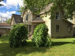 sunfield high school sunfield mi single family homes for sale 8 homes zillow