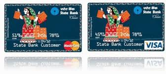 bank prepaid debit cards state bank of india debit and prepaid cards