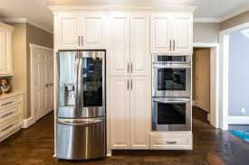 kitchen storage cabinets narrow pantry cabinets here s where to buy them
