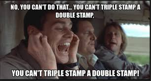 Epic Movie Meme - dump a day 22 dumb and dumber quotes you should still be using in