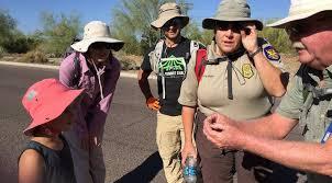 native plant restoration the cazca on twitter