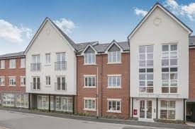 flats for sale in worcester worcester apartments to buy