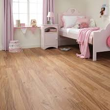 Kids Rooms Flooring Ideas For Your Home - Flooring for kids room
