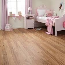 Kids Room Flooring Ideas For Your Home - Kids room flooring ideas