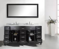 48 inch double sink bathroom vanity unique gray leatherette chair