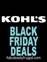 best buy thanks giving online black friday deals best buy black friday 2013 sales ad coupons deal and sale