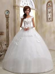 wedding dress up dress up for wedding best wedding dress ideas on wedding