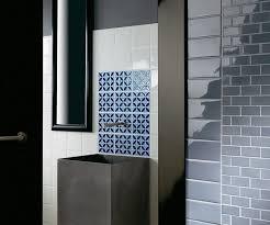 Best Ceramiche Grazia Tiles Images On Pinterest Bathroom Tile - Bathroom tile decoration