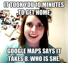 Comcast Meme - comcast is your overly attached girlfriend also bad breakups and