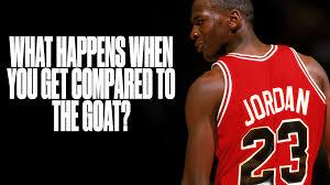 Michael Jordan Shoe Meme - the ghost of the goat why there isn t a next michael jordan