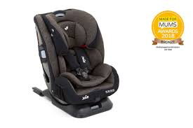 si e auto kiddy guardianfix pro 2 best 1 2 3 car seats 2018 madeformums