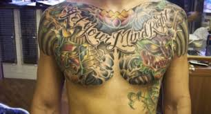 387 best chest tattoos images on chest 144 chest tattoos for 25