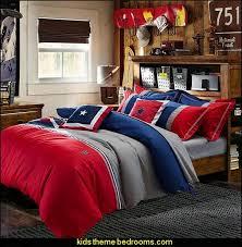 American Duvet Covers American Bedding Yuma Bear Bedding Hemp Bedding American Kids