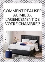but fr chambre lit et cadre de lit pas cher pour sublimer votre chambre adulte but fr