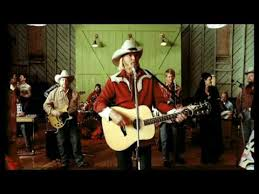 alan jackson small town southern man i love this song so much