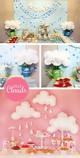 107 best sun and cloud images on