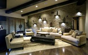 Slate Cladding For Interior Walls 23 Simple Interior Wall Cladding In Living Room Rbservis Com
