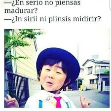 Memes Mexican - mexican memes mexican m instagram photos and videos