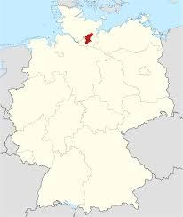 Map Od File Locator Map Od In Germany Svg Wikimedia Commons