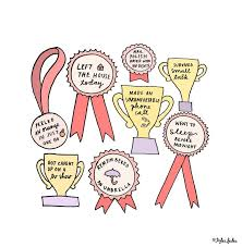 To Put Someone On A Pedestal 82 Best Trophies Ribbons U0026 Awards Images On Pinterest Antique