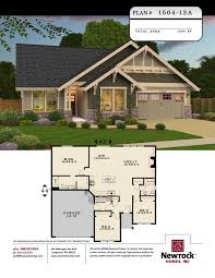 Express Homes Floor Plans by Newrock Homes Plan 1504 13a Newrock Homes