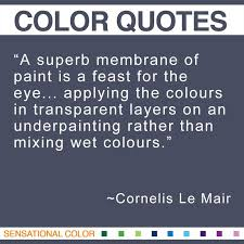blog page 56 of 96 sensational color