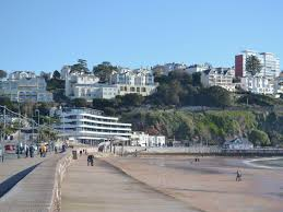 astor house apartment 8 ref ukc36 in torquay devon cottages com