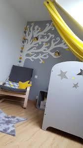 lumiere chambre enfant 30 frais lumiere deco chambre graphisme plante interieur pour