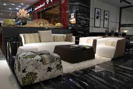 living room modern italian sofa luxury living room sets formal