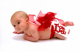 valentines baby s day baby names babies picture ideas and baby photos