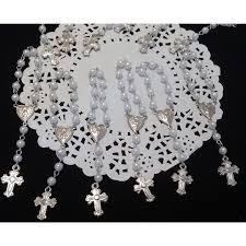 communion favors wholesale best 25 communion favors ideas on communion