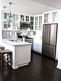 smart tips for your kitchen remodel to consider u2013 the wardrobe stylist