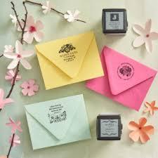 wedding gift meme paper source stationery stores wedding invitations envelopes