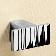 boutons de portes de cuisine poignee porte cuisine pas cher stunning poignee de porte de meuble