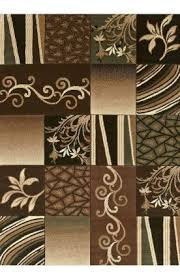 lovelypubichair com 55 best centerpiece ideas crafts images on pinterest