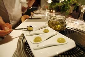 cuisine mol馗ulaire ingr馘ients restaurant cuisine mol馗ulaire 100 images kit cuisine mol馗